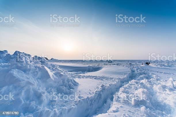 Snow moutain picture id478974780?b=1&k=6&m=478974780&s=612x612&h=lr3hgpsoeoi35bfzv4lg w2bejjseziozebgsopxvvk=