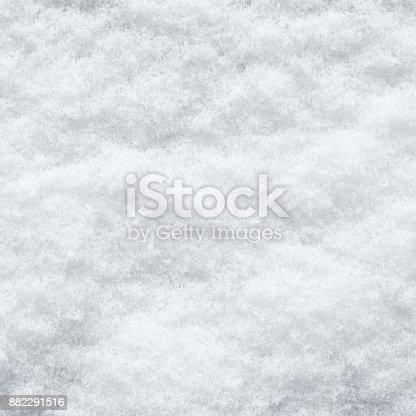 istock Snow 882291516