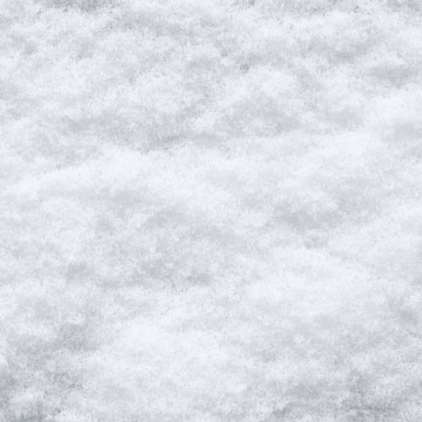 Snow picture id882291516?b=1&k=6&m=882291516&s=612x612&w=0&h=wohjxxscfv20fxjzqiyzmobcwashyxwtfkgirbmckui=
