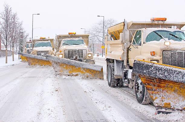 Snow plowing picture id96298341?b=1&k=6&m=96298341&s=612x612&w=0&h=5nrmxywphujyiimqbyl0ag4btl ssq5l3svix veg6g=