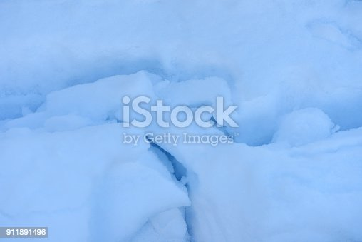 629589448 istock photo Snow texture background 911891496