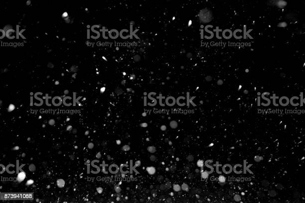 Snow texture on black background for overlay picture id873941088?b=1&k=6&m=873941088&s=612x612&h=s2psu 8kugqidukm3tvjbazvwpfyfxbozwa 0yc0pl0=