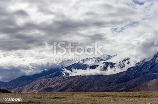 istock snowberg 1025204282