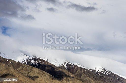 istock snowberg 1025204302