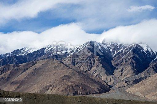 istock snowberg 1025204340