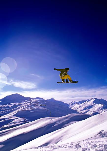Snowboard jump picture id157650073?b=1&k=6&m=157650073&s=612x612&w=0&h=z4rnn6slqhlwr 3i01wlbijkzml9jbjdw 2uz2uxyay=