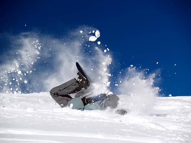 Snowboarder 2 picture id96163191?b=1&k=6&m=96163191&s=612x612&w=0&h=j5udim97gkld1kq6exrcpn7s8gk2ijeaqddq3nhdktq=