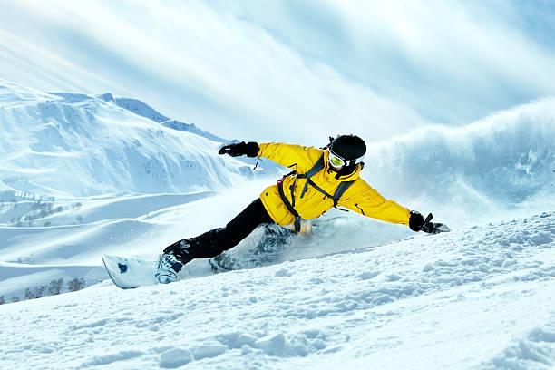 Snowboarder picture id154973930?b=1&k=6&m=154973930&s=612x612&w=0&h=jxkbwfpgd  j7rgwwxibxsyaedcjfpbauebjcdkpq1a=
