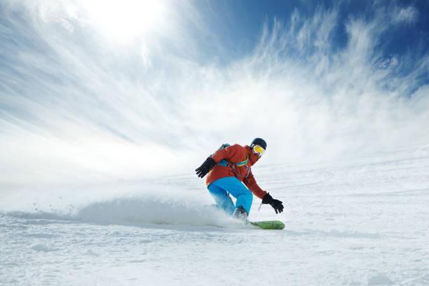 Snowboarding in kashmir picture id1041826374?b=1&k=6&m=1041826374&s=612x612&w=0&h=ost4r6ejtzplnty1yu8qjondxrmkarh19p73fhzqo3o=