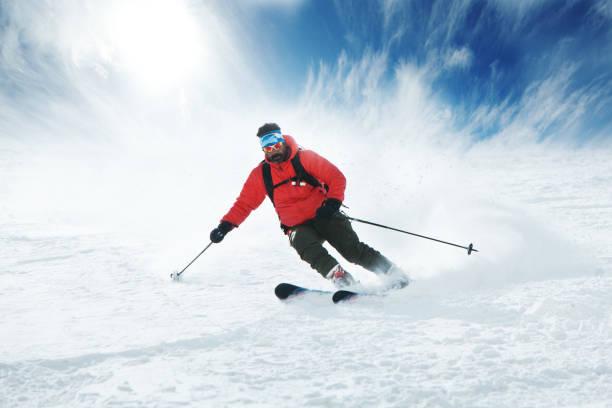 Snowboarding in kashmir picture id1041826382?b=1&k=6&m=1041826382&s=612x612&w=0&h=4rhojbwuaqfstu1cbwhgs2zkem cds ih75kx1i9xk4=