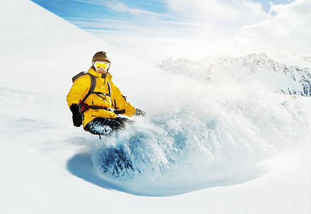 Snowboarding picture id158212492?b=1&k=6&m=158212492&s=612x612&w=0&h=fqexzrob2ehqavm0lfzau1n700aidyxu e36bucnyeo=