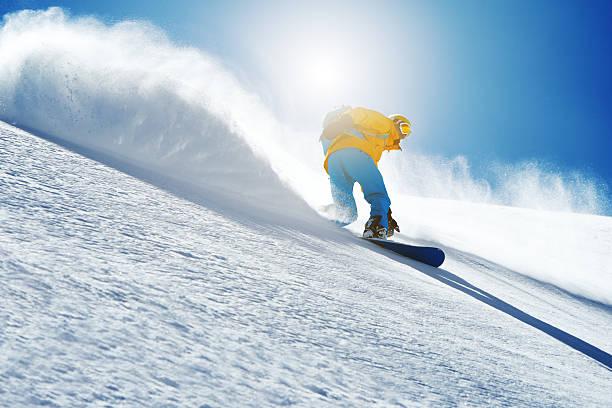Snowboarding picture id471925929?b=1&k=6&m=471925929&s=612x612&w=0&h=3fbemuhgueg99lp83l0txsf6f ypinxm2sn8 7l6kds=