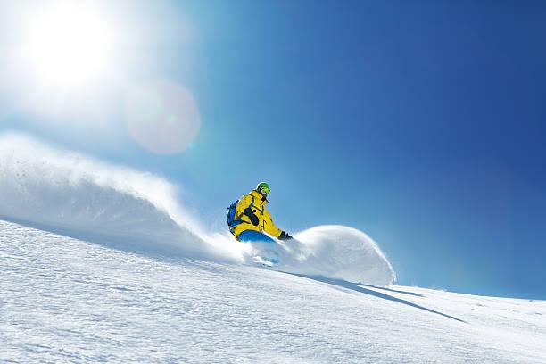 Snowboarding picture id472063335?b=1&k=6&m=472063335&s=612x612&w=0&h=2lqmeybyao9pdwgmtri08ofk iftt1gvqpjecos66ec=
