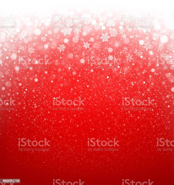Snowfall on red picture id866630738?b=1&k=6&m=866630738&s=612x612&h=jj6 3mipcophzecddkpw369hfgynik9yftjsffksdm4=