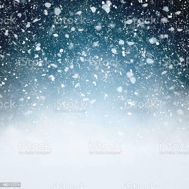 Snowfall with blue background picture id480112274?b=1&k=6&m=480112274&s=612x612&h=95jkhegmzn62cyq5yfhqwjumswihcmlkk7otqaxnzz8=
