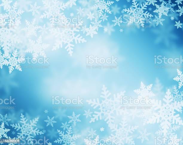 Snowflake background picture id183289908?b=1&k=6&m=183289908&s=612x612&h=tsojzjvfn sdbl1qmw8z1w4ubmfm7wvx0cfpqmexaes=