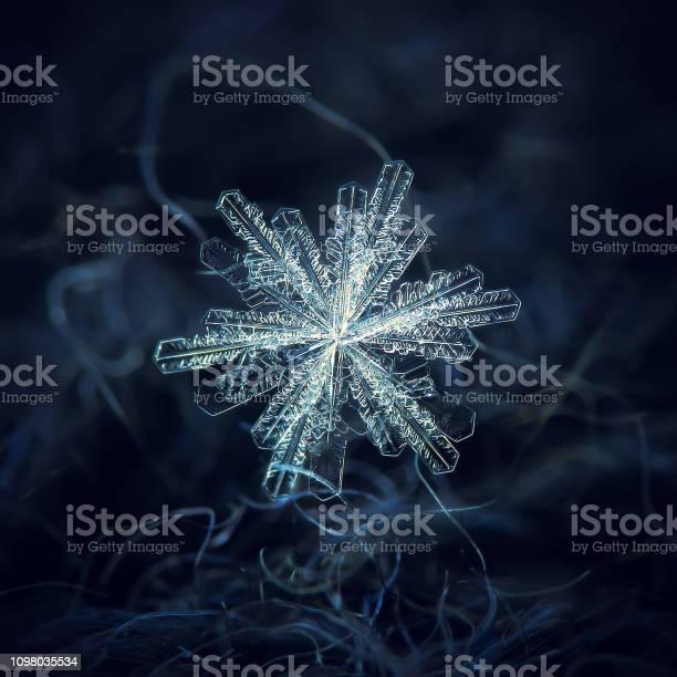 Snowflake glowingg on dark textured background picture id1098035534?b=1&k=6&m=1098035534&s=612x612&h=opx4f00qxctewbcgjyqssasqsknxtrcjgaxreo8fiqm=