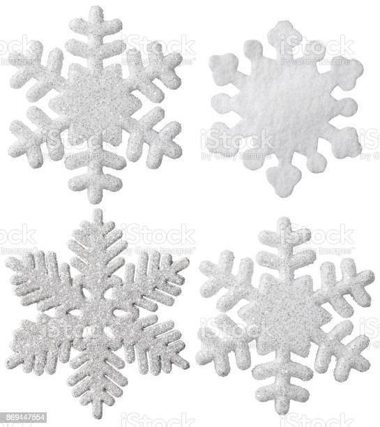 Snowflake isolated christmas hanging decoration white snow flake new picture id869447554?b=1&k=6&m=869447554&s=612x612&h=tz087imomnutos4giwy6ljcqr5bsy3ni4y6i4ig6 tg=