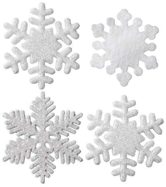 Snowflake isolated christmas hanging decoration white snow flake new picture id869447554?b=1&k=6&m=869447554&s=612x612&w=0&h=xcc r5q72njce7wrcsm9dopecevoit6ysbi8eq6pez0=