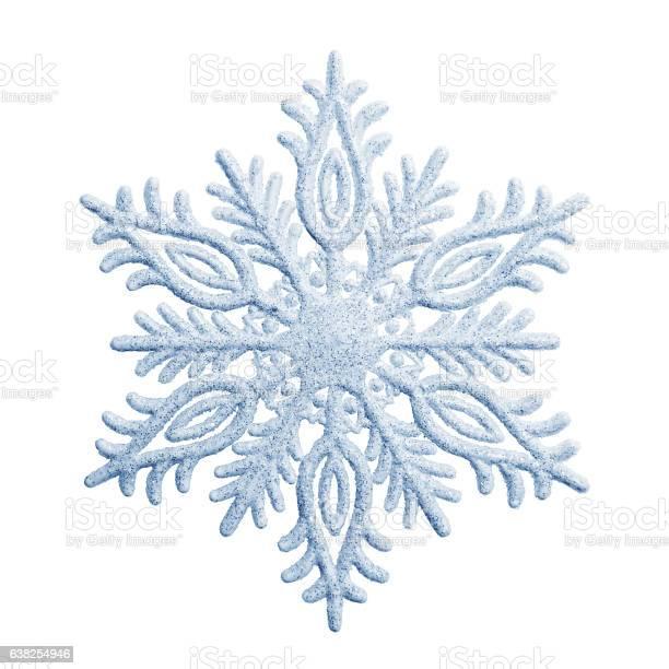 Snowflake on a white background picture id638254946?b=1&k=6&m=638254946&s=612x612&h=jthp khlsr0tr24xil1q3cfhu n8k djrtfioet14io=