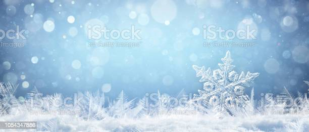 Snowflake on natural snowdrift close up christmas and winter picture id1054347886?b=1&k=6&m=1054347886&s=612x612&h=zkuxynxdizoy8pnstyif dp9l1  eijve4urye5ajzi=