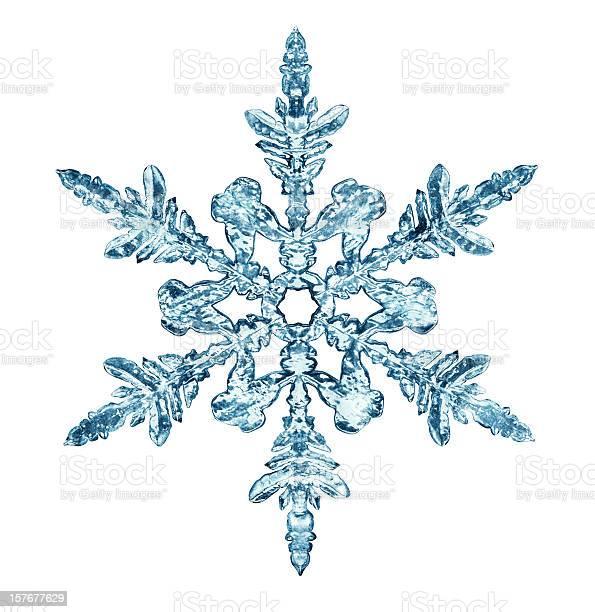 Snowflake picture id157677629?b=1&k=6&m=157677629&s=612x612&h=jkwjv5bymj6xrvufafltrawob29xmyer0sb1jibrrwq=