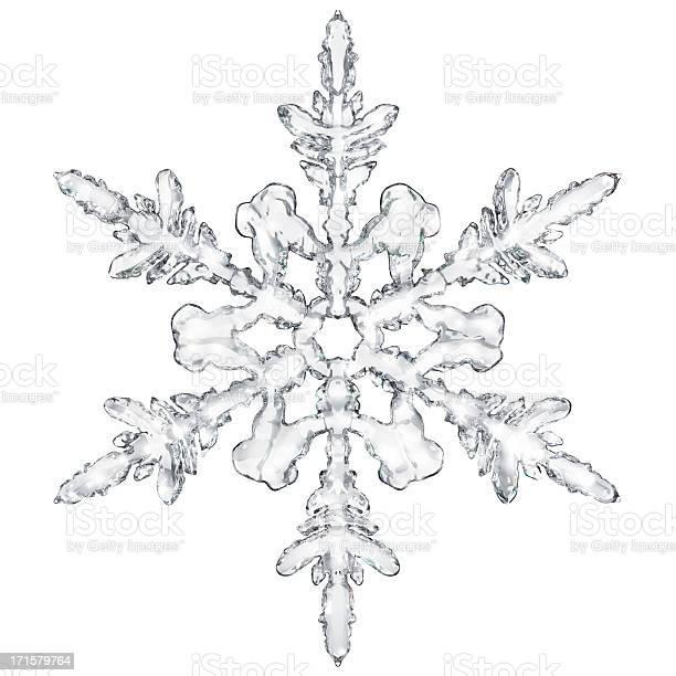 Snowflake picture id171579764?b=1&k=6&m=171579764&s=612x612&h=goh8 nwpbvmi6rhigtmp3hhstbrjc4krymfyvney3vw=