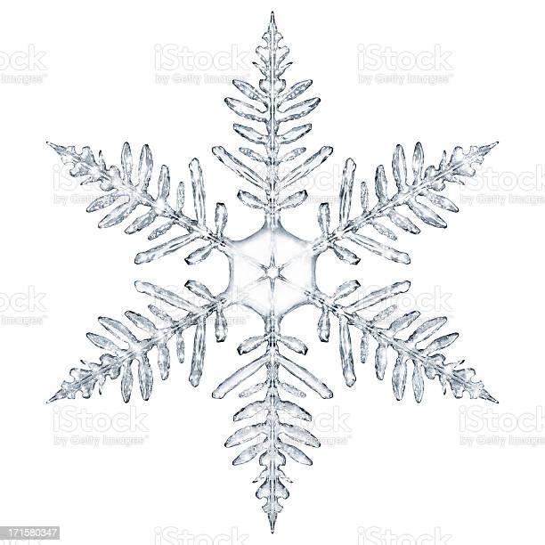 Snowflake picture id171580347?b=1&k=6&m=171580347&s=612x612&h=nhpn2vtukqepeote4rsqlsarm0bnf3lof5brxuqcep0=