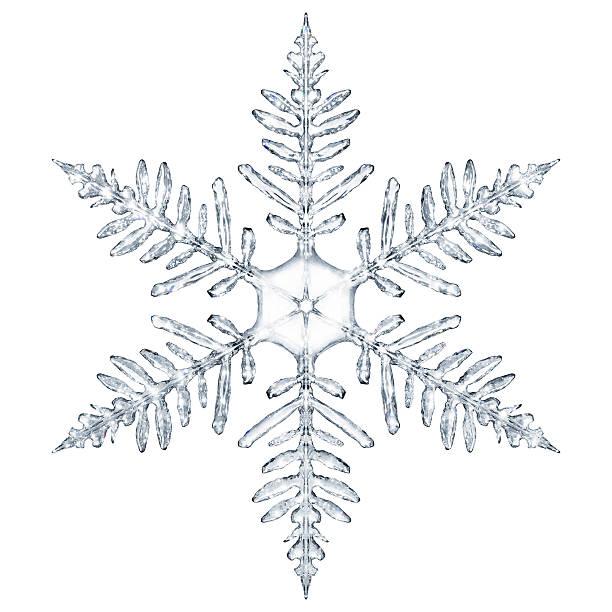 Snowflake picture id171580347?b=1&k=6&m=171580347&s=612x612&w=0&h=rb45a1nx33f 1cnfkmsmezhd17ke5vdqmii1vryj b0=