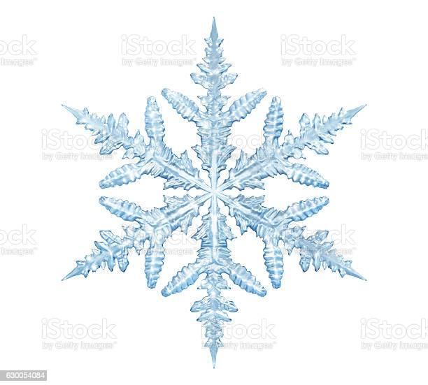Snowflake picture id630054084?b=1&k=6&m=630054084&s=612x612&h=mq6p0yl6llvq0ka0ovcwkb7t99xsct7rxvxrrobjy4q=