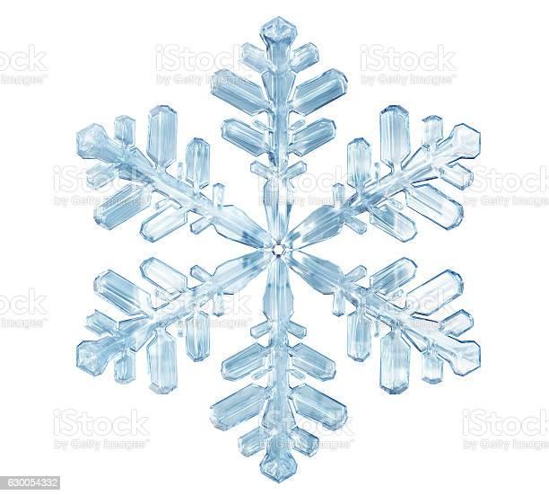 Snowflake picture id630054332?b=1&k=6&m=630054332&s=612x612&h=i ko5kvtskcjacn avszlkaxet07pbj7uvq2kcdxddy=
