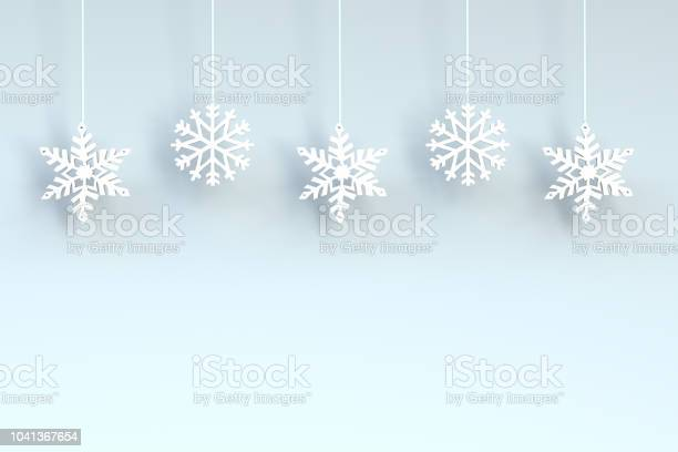 Snowflakes background christmas concept picture id1041367654?b=1&k=6&m=1041367654&s=612x612&h=lbp1b5pucsuu k98opabqzmzjdk dhjqxx b5 vh oq=