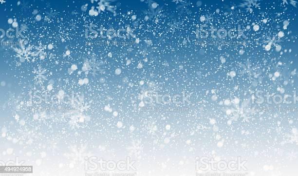Snowflakes background picture id494924958?b=1&k=6&m=494924958&s=612x612&h=yhdgjam4plfbh470b v0rrrl2lnacj9cgctwiqnln2u=