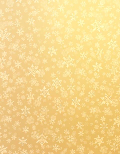 Snowflakes on gold picture id860585334?b=1&k=6&m=860585334&s=612x612&w=0&h=spkpj1pff6snr4wrvukjmbjt70s1m37rdfnmajtikpm=