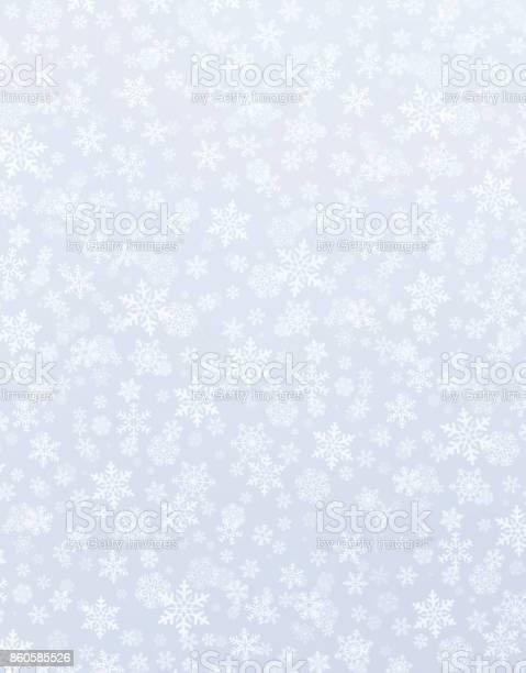 Snowflakes on silver picture id860585526?b=1&k=6&m=860585526&s=612x612&h=ruzwmnsazul4lzhdlheqf6epwroqy0vonpfmsceq2zy=