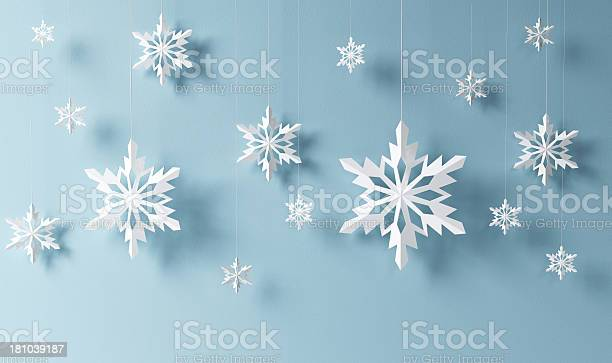 Snowflakes picture id181039187?b=1&k=6&m=181039187&s=612x612&h=1ggohnkstza5aj1izsff51x71d9wbrchqm6sok  jdo=