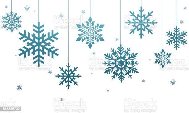 Snowflakes picture id888856702?b=1&k=6&m=888856702&s=612x612&h=f2i6zxaxdoayhvdzcazmf 8zafjvfydt1kxjgju3wt4=