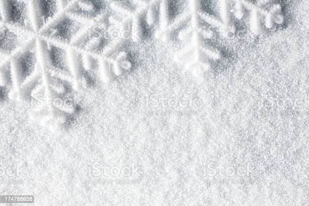 Snowflakes snow macro winter christmas background picture id174788638?b=1&k=6&m=174788638&s=612x612&h=oox4hedd7csrehjlre9wn5gyizfr6lpamxulfokwixw=
