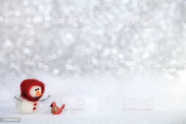 Snowgirl with bird picture id154894337?b=1&k=6&m=154894337&s=612x612&h=zgioprvzczqhaq5yoafu6rsxx0xblevelr9 3k jgoe=