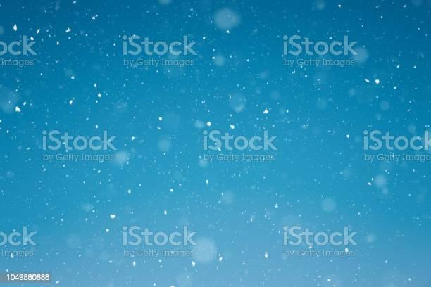 Snowing background picture id1049880688?b=1&k=6&m=1049880688&s=612x612&h=tg63byazatd8e2rhwvbjnzebihlyyatpyvggh3v0rrg=