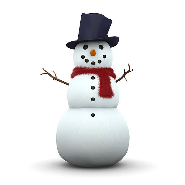 Snowman 3d picture id182378943?b=1&k=6&m=182378943&s=612x612&w=0&h=jml6nmtka5kkzg67rb0cc p5tlvolohu0stz2i h9n4=