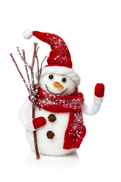 Snowman picture id1073928518?b=1&k=6&m=1073928518&s=612x612&w=0&h=cu cpsrukdydmtyn51tm3l6eqlefqojo rvzhvqag6s=