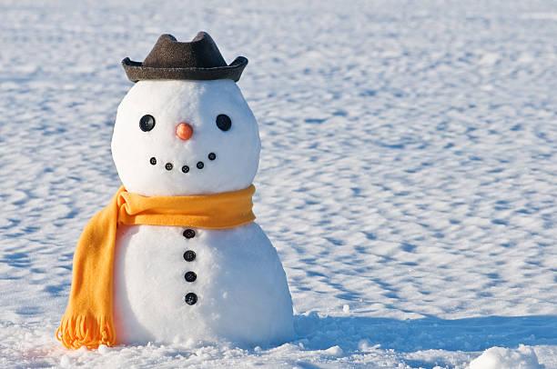 Snowman picture id146923156?b=1&k=6&m=146923156&s=612x612&w=0&h=e7ccas0grjwv0ehjow 95kxmounijziuefelocawxe0=