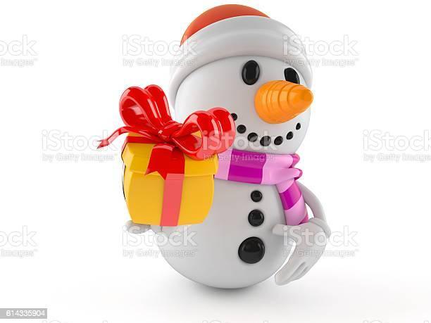 Snowman picture id614335904?b=1&k=6&m=614335904&s=612x612&h=b9xerwleinevdnrvo6io8pav 5fyaf7q61zp6vbnm58=