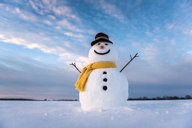 Snowman picture id627171246?b=1&k=6&m=627171246&s=612x612&w=0&h=rluscd0nfseadkv5rluctsncbq280m2leydhuipn6gm=