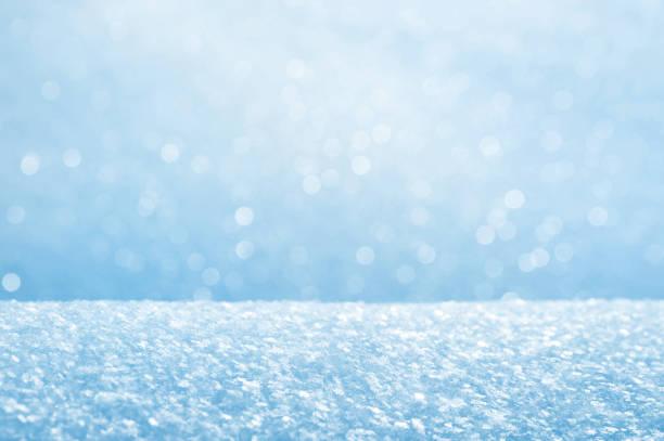 Snowy background picture id1071406916?b=1&k=6&m=1071406916&s=612x612&w=0&h=tm4o lnavcikyjjuxj0kyz57qpp2wqsihs7qevtsiq0=
