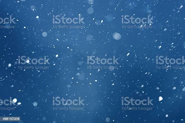 Snowy background picture id498152026?b=1&k=6&m=498152026&s=612x612&h=0xbtoqnpwzi5pfhghbinmzfinwiwacb027jqyboho5u=
