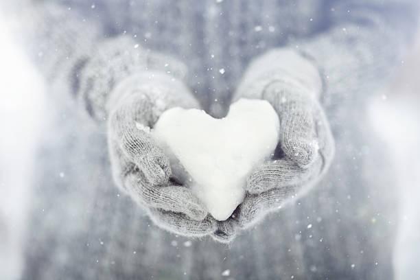 Snowy heart picture id626230140?b=1&k=6&m=626230140&s=612x612&w=0&h=9r3yoklb 58vmhzsnsvsnf0vx6qsswxiodfsyhml60w=