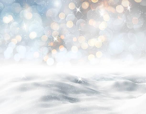Snowy landscape picture id624568038?b=1&k=6&m=624568038&s=612x612&w=0&h=i2bsecipdxyc 1wbshkvqfdcwubqmbdljk0jmmo7 lm=