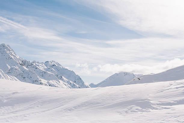 Snowy mountains picture id491748196?b=1&k=6&m=491748196&s=612x612&w=0&h=mcsvkuajk1y1swpqr6jjk3paewmvsl6u15vccbb4y48=